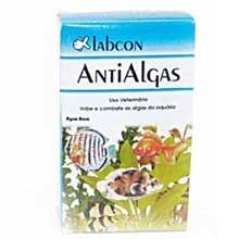 Labcon Antialgas 200 ml
