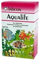 Aqualife Alcon