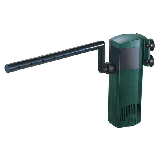 Filtro Interno Boyu FP08E - 300l/h
