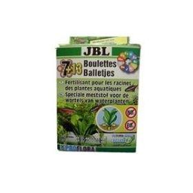 JBL Proflora 7 Bolas