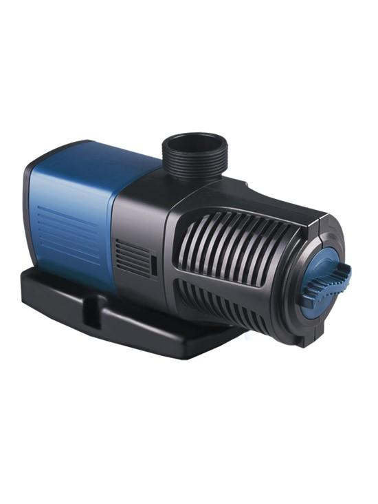 Bomba Aquafortis ECO 9000 - 9000 l/h