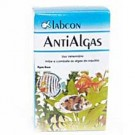 Labcon Antialgas 15 ml