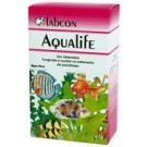 Aqualife Alcon