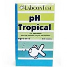 Labcon Test PH Industrial 200 ml