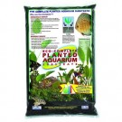 Caribsea eco-completed Planted Aquarium 9Kg