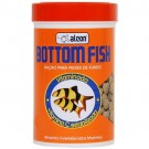 Alcon Bottom Fish 50g