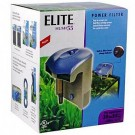 Filtro Externo Elite Hush 55